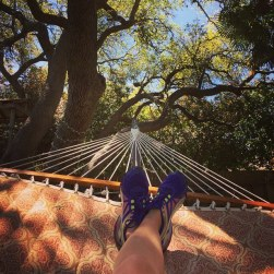 phone-photo-snapshot-hammock-square