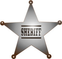 sheriff-156649_960_720