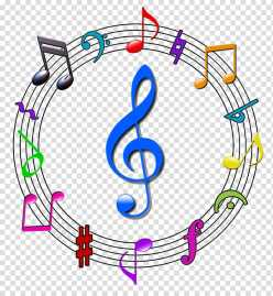 musical-note-clip-art-music-free-png-image