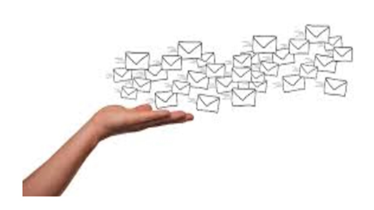 too much email-1_big